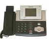 Samsung ITP-5112L IP Phone