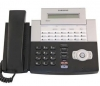 Samsung ITP-5121D IP Phone