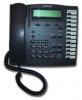 Samsung Euro 12B Telephone