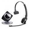 Sennheiser DW Pro 1 Headset