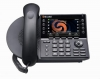 SHORETEL IP 485G Telephone