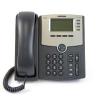 Cisco 4 Line IP Telephone