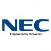 NEC SV9100 BASIC USER LICENSE