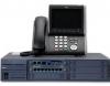 NEC SV9100 IP BASIC PACKAGE