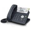 Yealink T222P SIP Phone