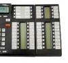 Nortel T24 KIM DSS Module