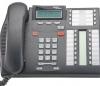 Nortel T7316E NT8B27JAAA Phone