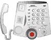 Daewoo SOS Emergency Telephone