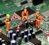 Fixed Price Repairs PABX and IP Telephones