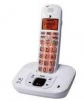 Telstra Cordless Phone