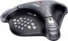 Polycom VoiceStation