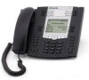 Zultys IP Phone